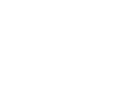 Welcome Baby Logo